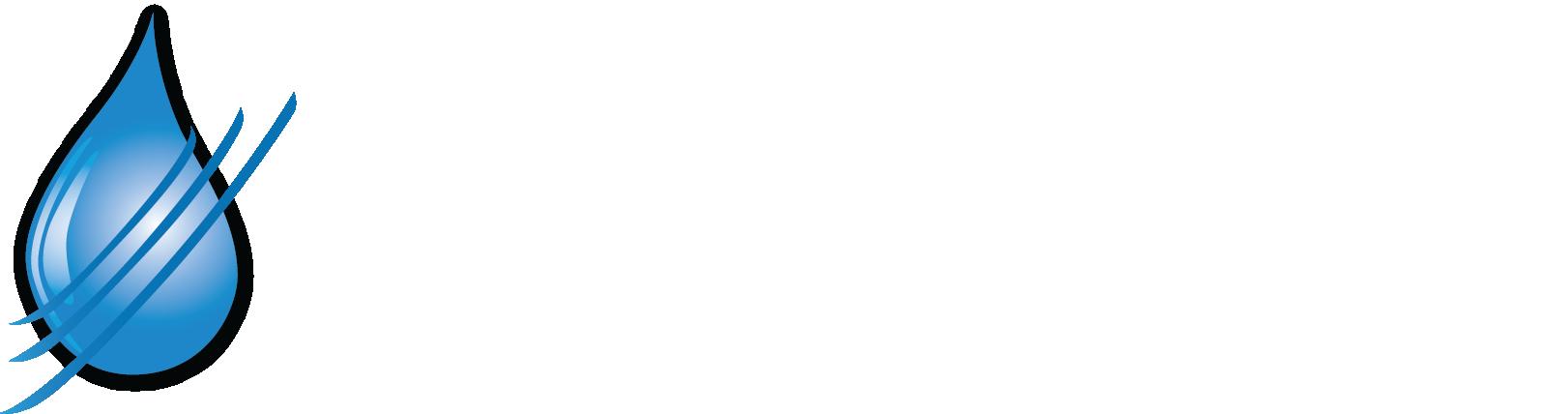 Logo White 4x.png