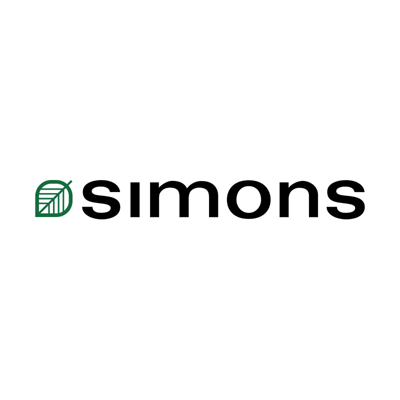 La Maison Simons
