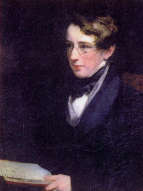 William Charles Cotton (30 January 1813 – 22 June 1879)
