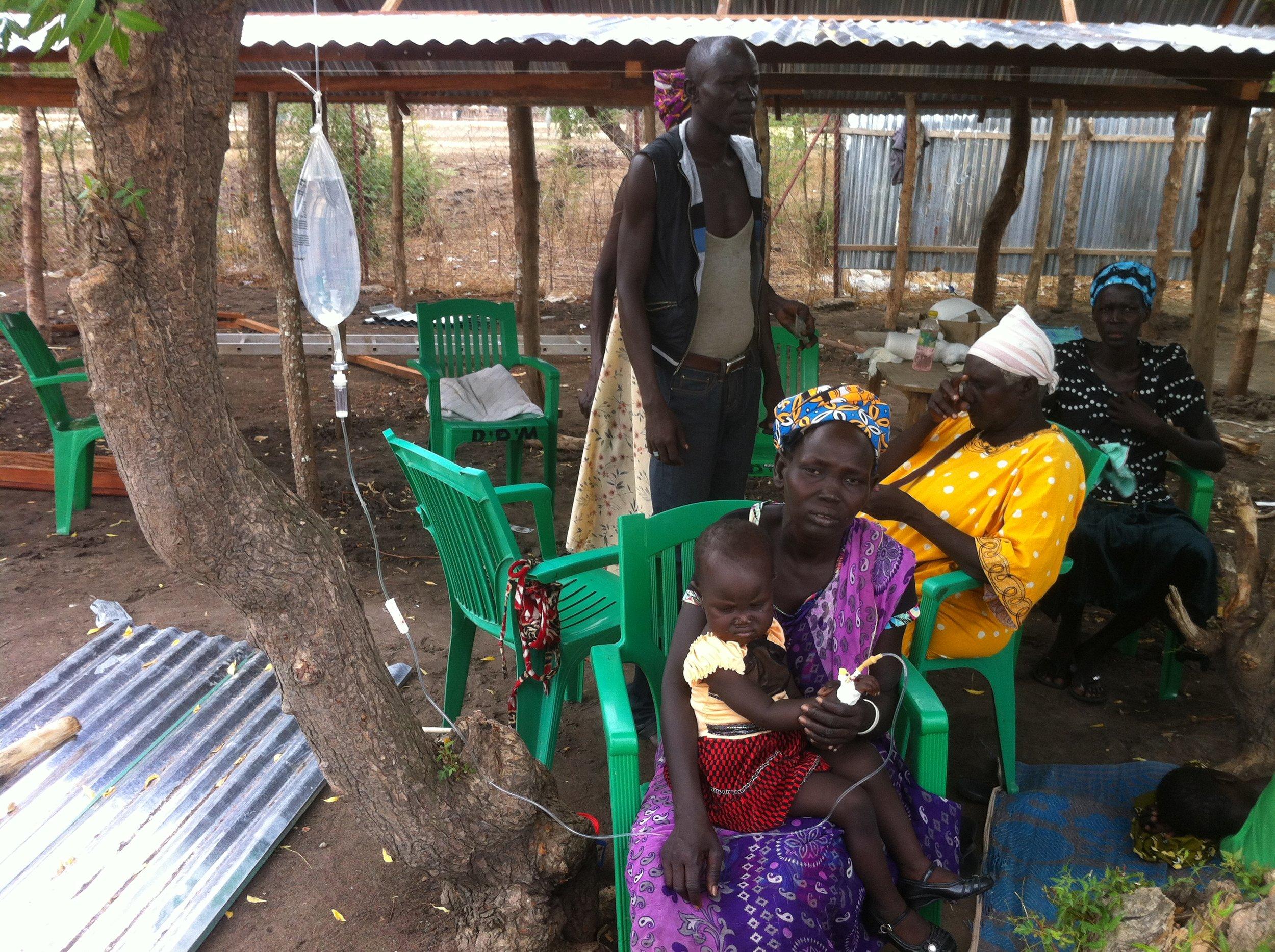 malaria-clinic.jpg