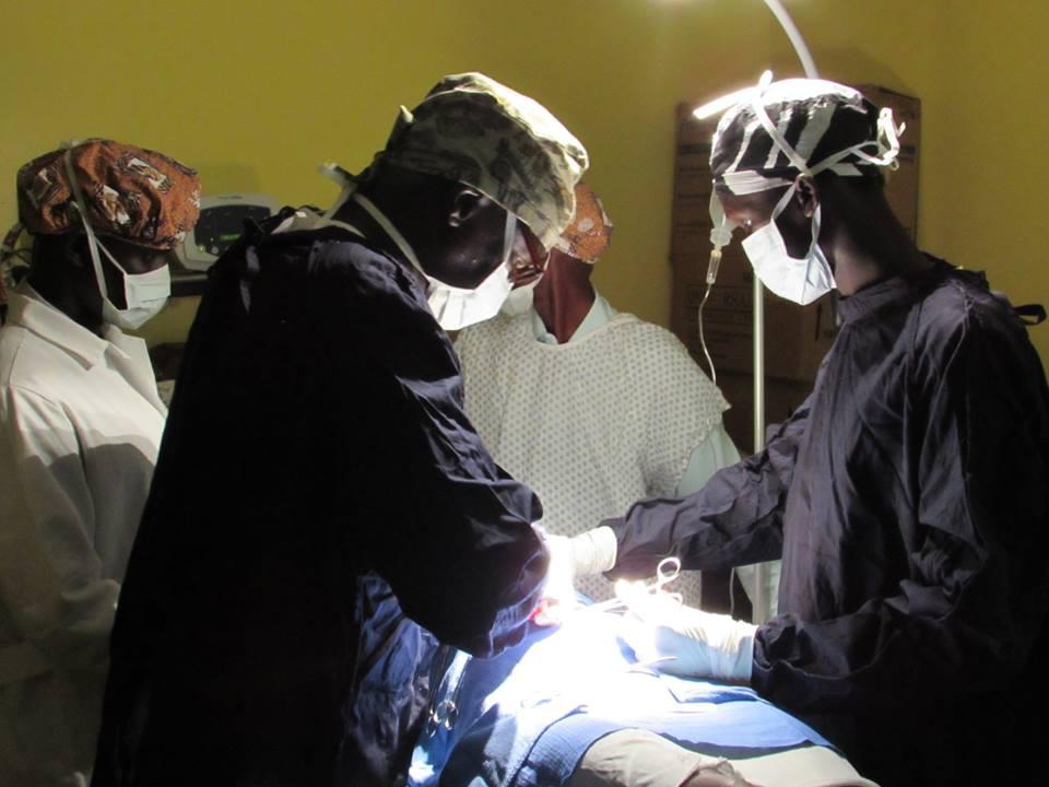 surgeries.jpg