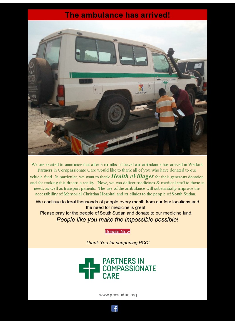 Ambulance Arrival.jpg