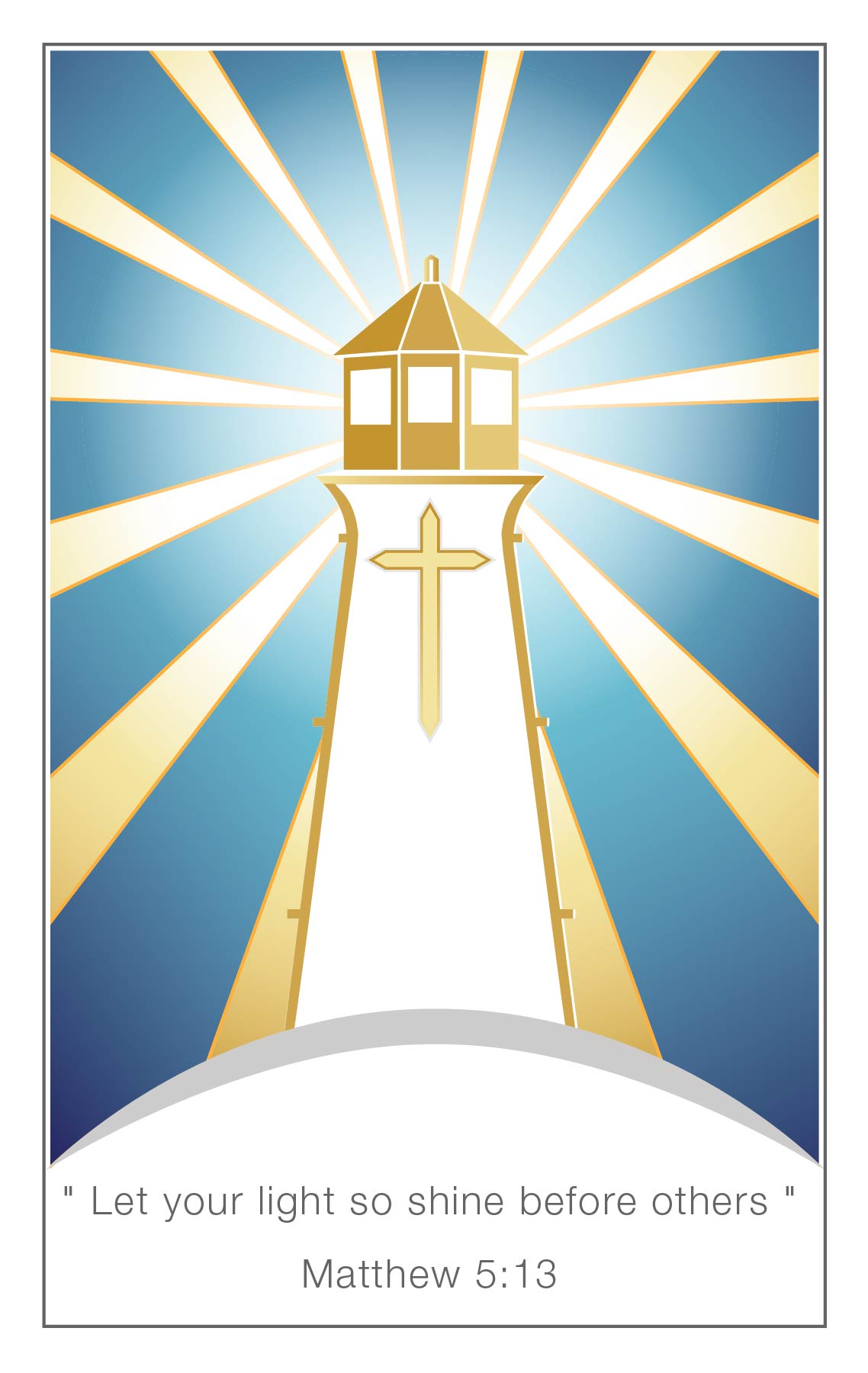 church logo -ELC.jpg