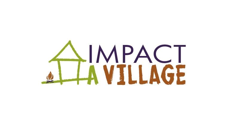 ImpactAVillage logo.jpg