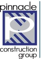 Pinnacle logo-3 color.JPG