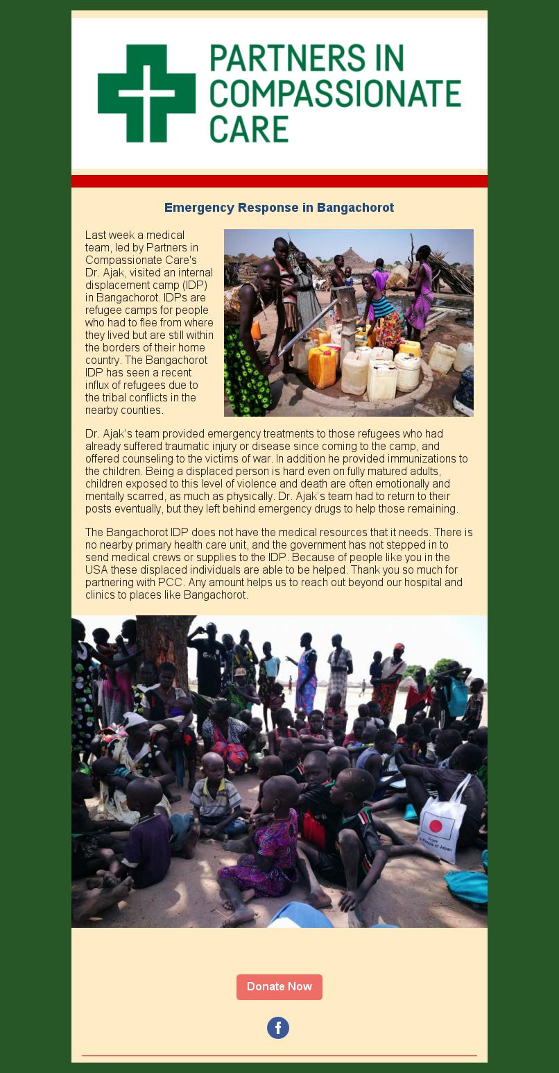 IDP Camp.png