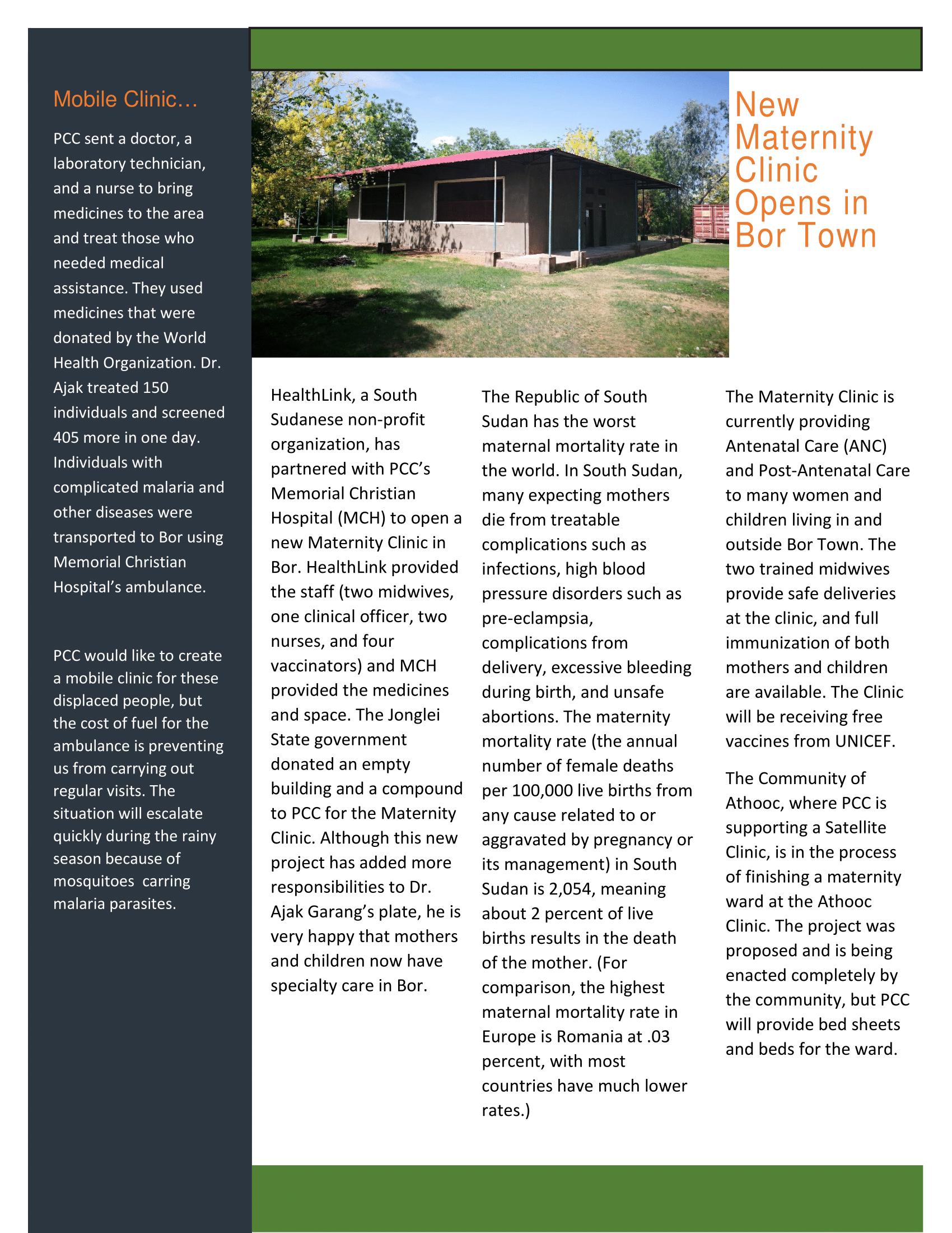 Summer2018newsletter Edited-2.png
