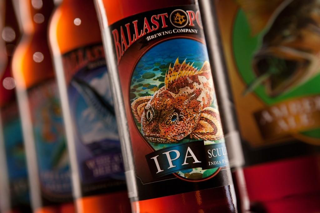 Ballast_Point_Sculpin_Bottle__Courtesy_Paul_Body-1024x682.jpg