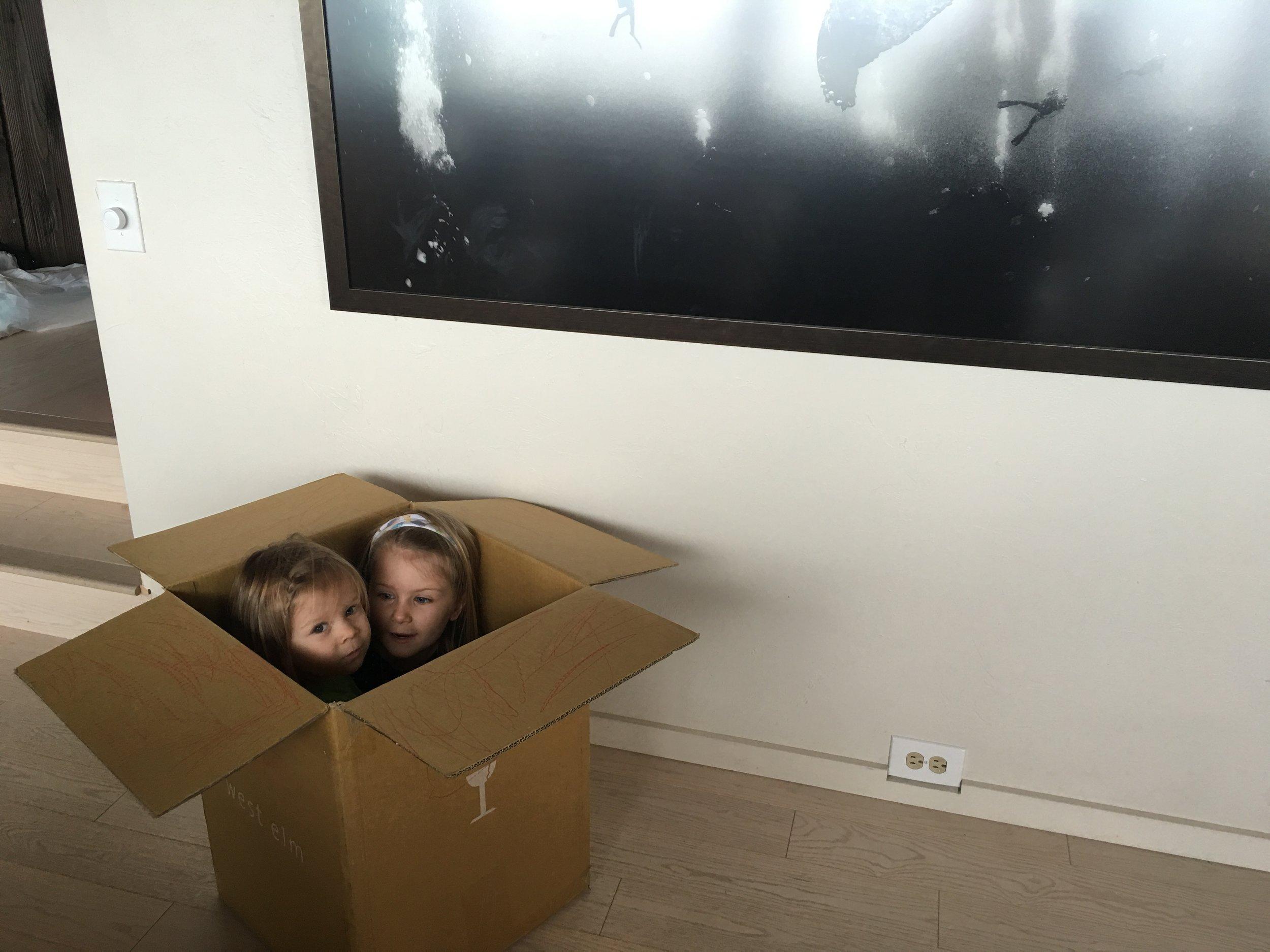 MovingtoBellinghamwithKids