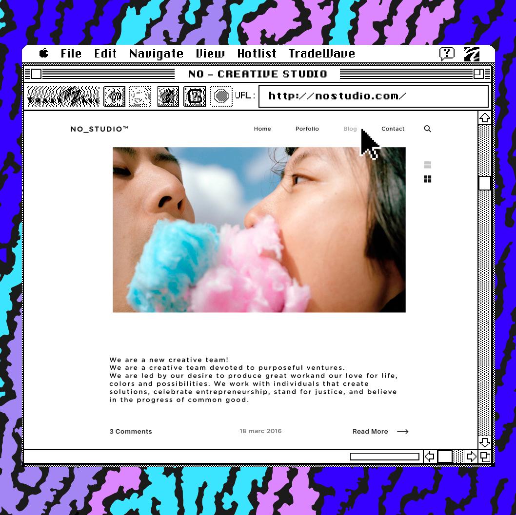 new_website_comingsoon.jpg