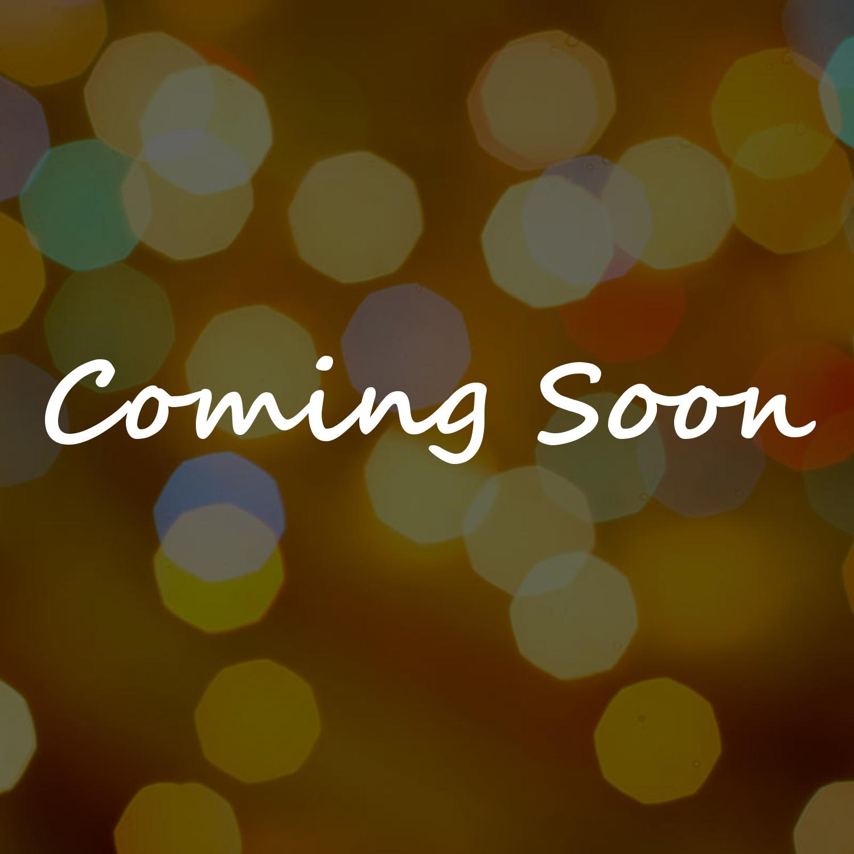 Coming Soon-1500x1500.jpg