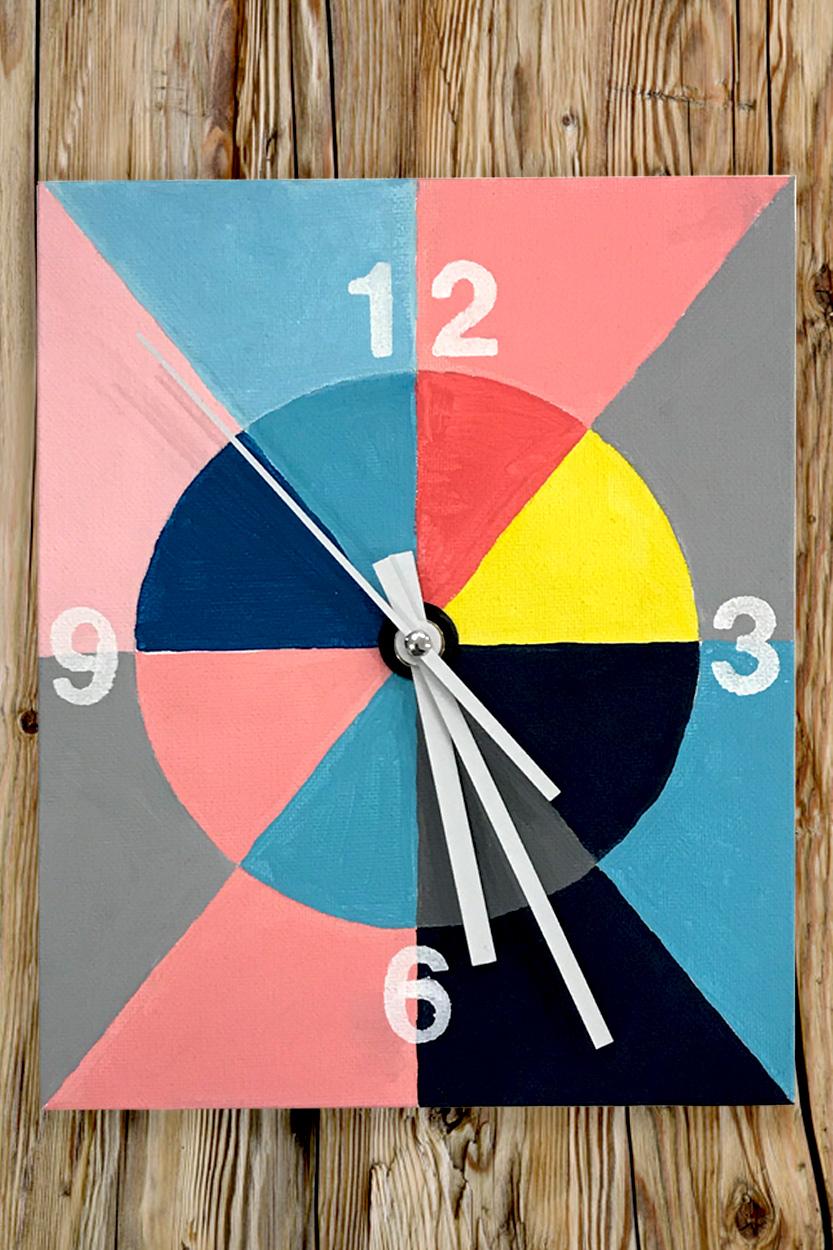 Canvas-Clock.jpg
