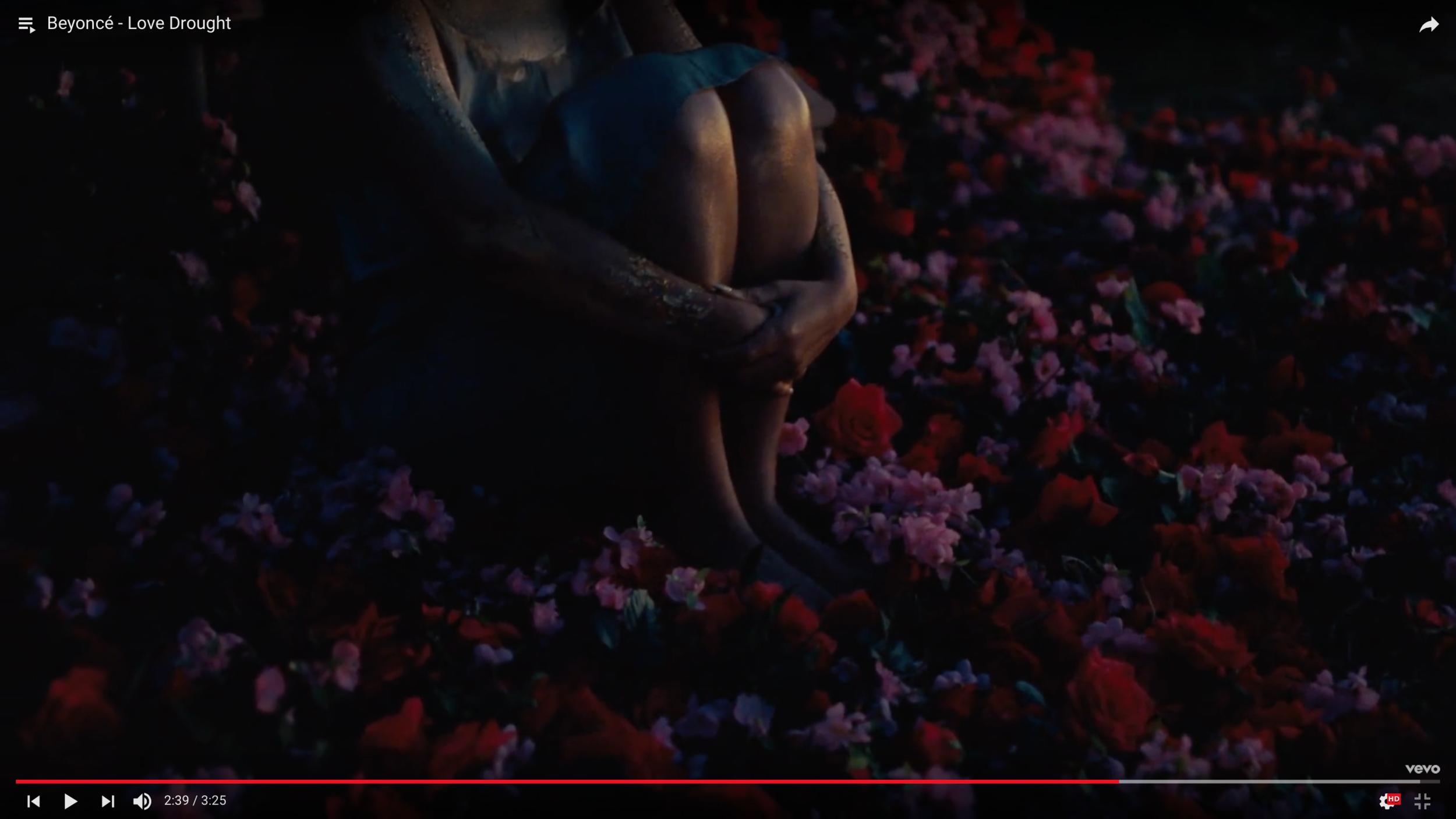 Screen Shot 2018-01-12 at 2.06.29 PM.png