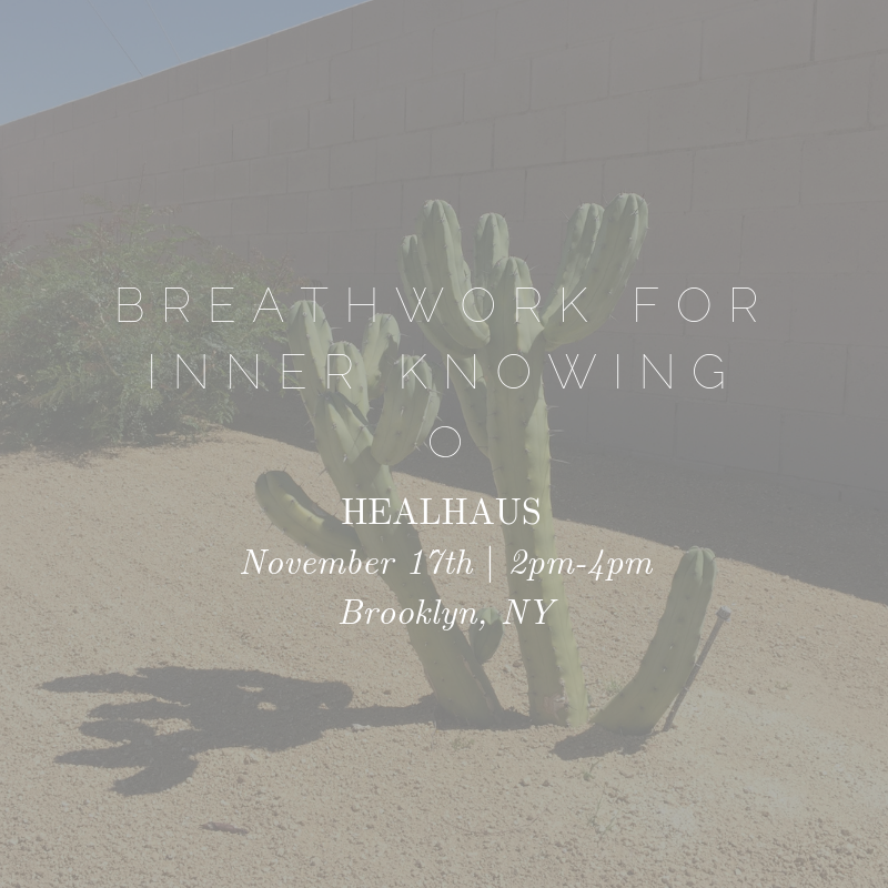 Breathworkforinnerknowing.healhaus.thumbnailimage (1).png
