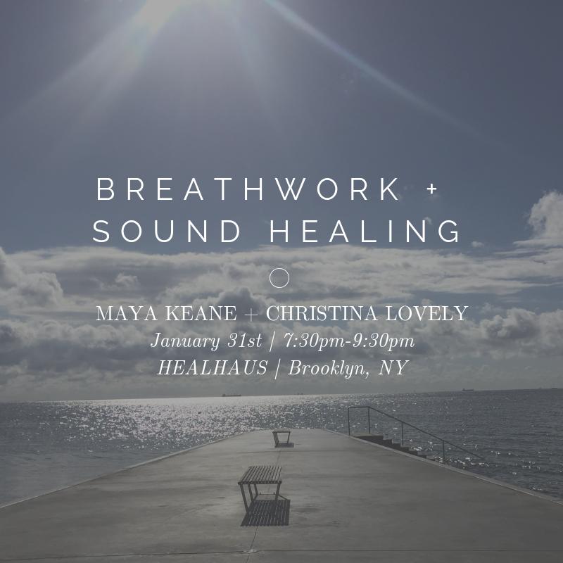 breathwork+soundhealing2.0.healhaus.thumbnail.png
