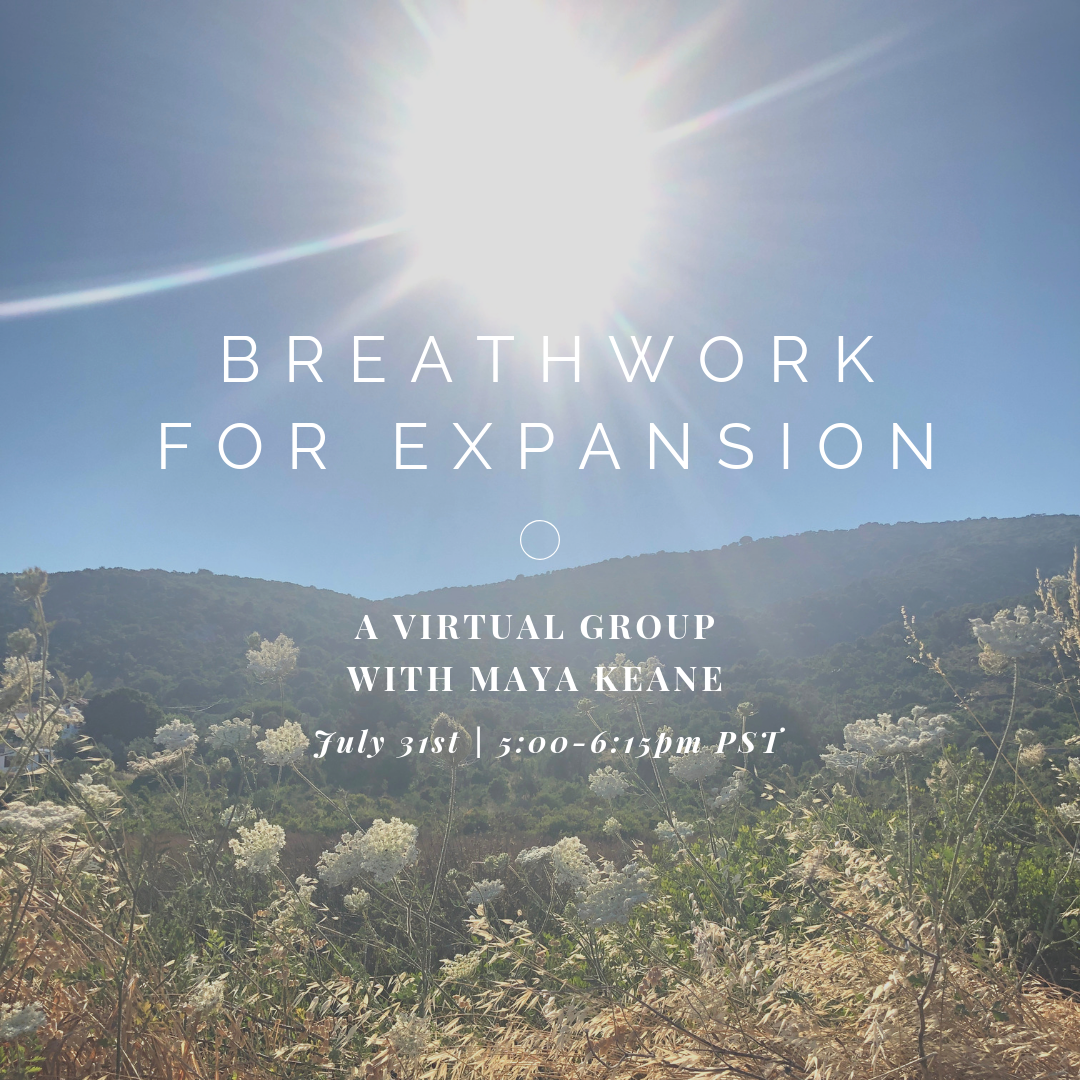 breathworkforexpansionjuly2019.png