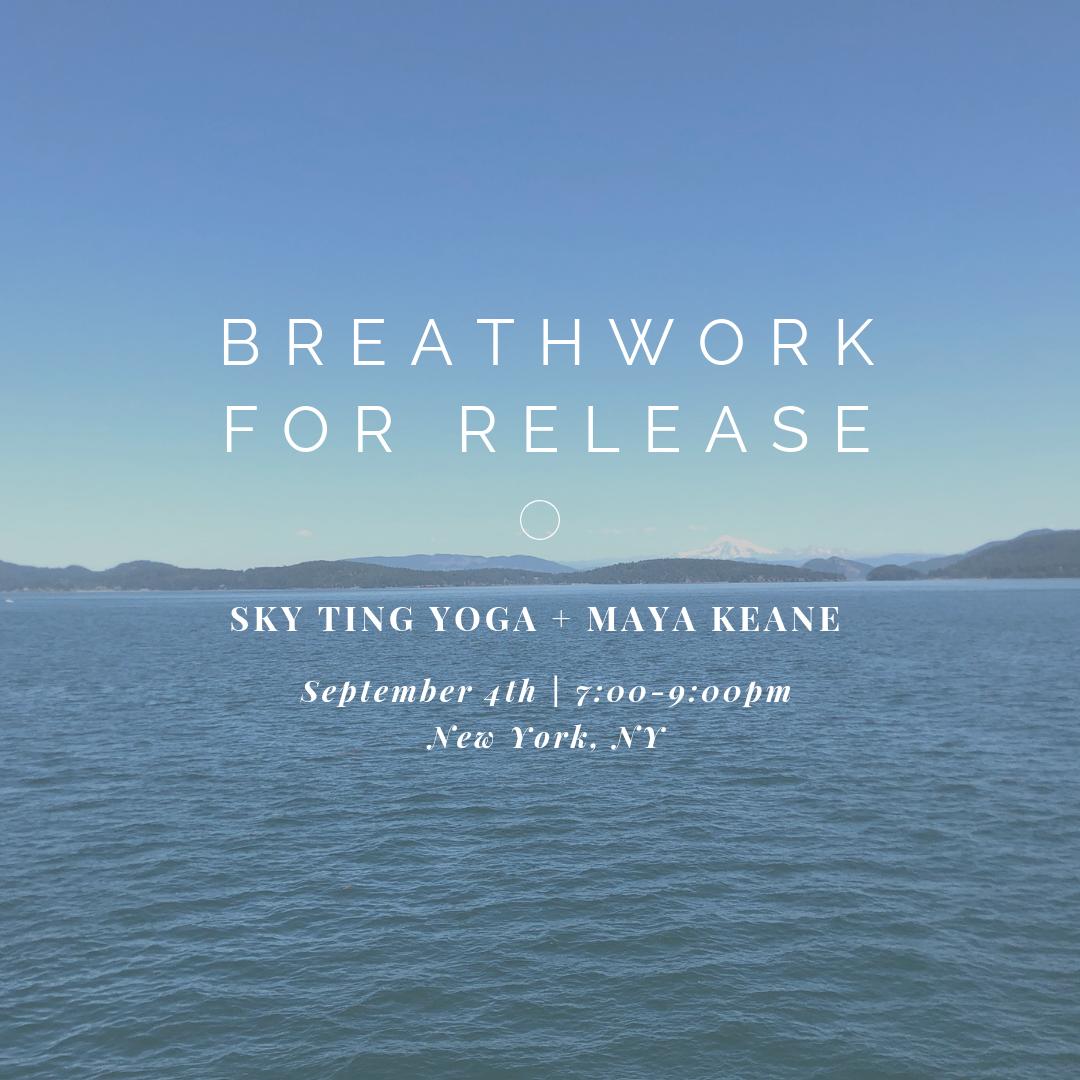 breathworkforrelease.skyting.sept2019.png