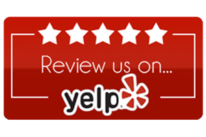 yelp-review-button-300x200.png