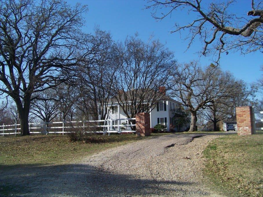 Hodge Oaks 2.jpg