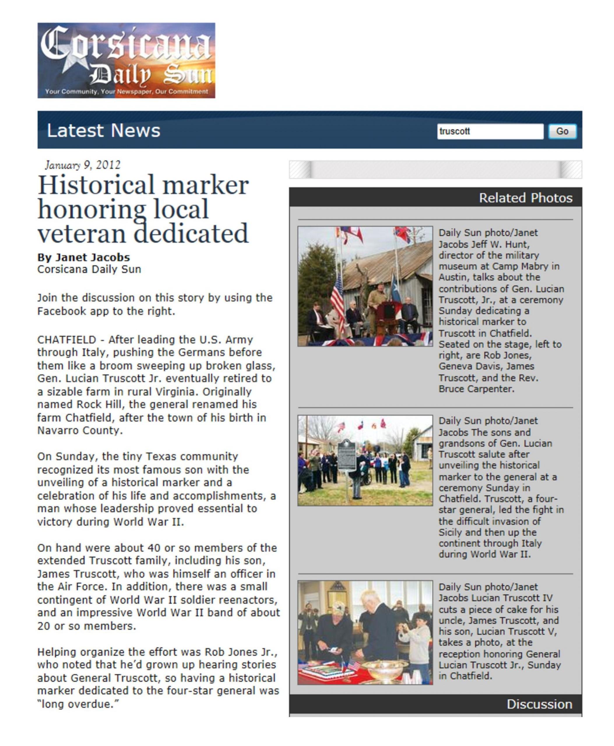 Truscott - Corsicana Daily Sun Article 01-09-2012-page-001.jpg