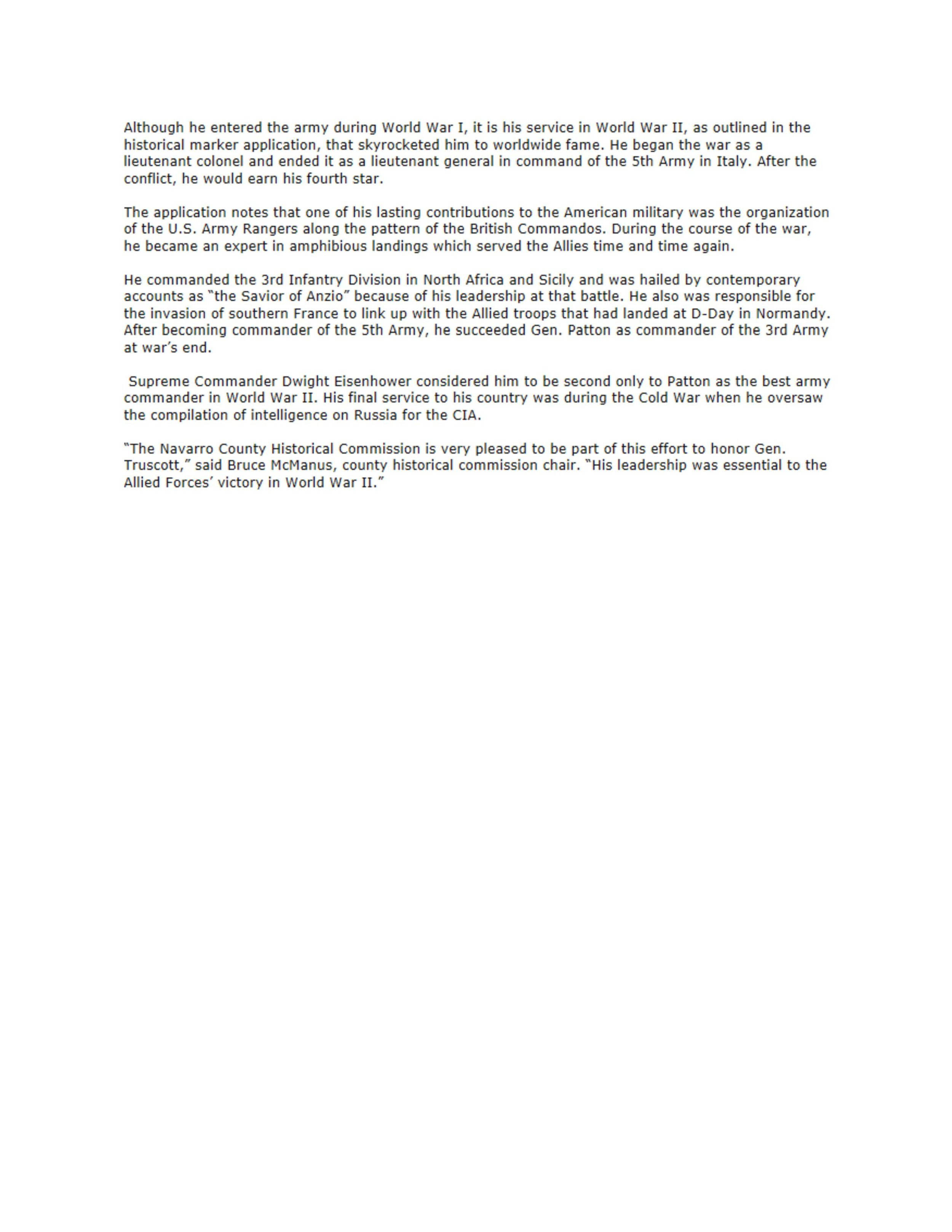 Truscott - Corsicana Daily Sun Article 01-01-2012-page-002.jpg