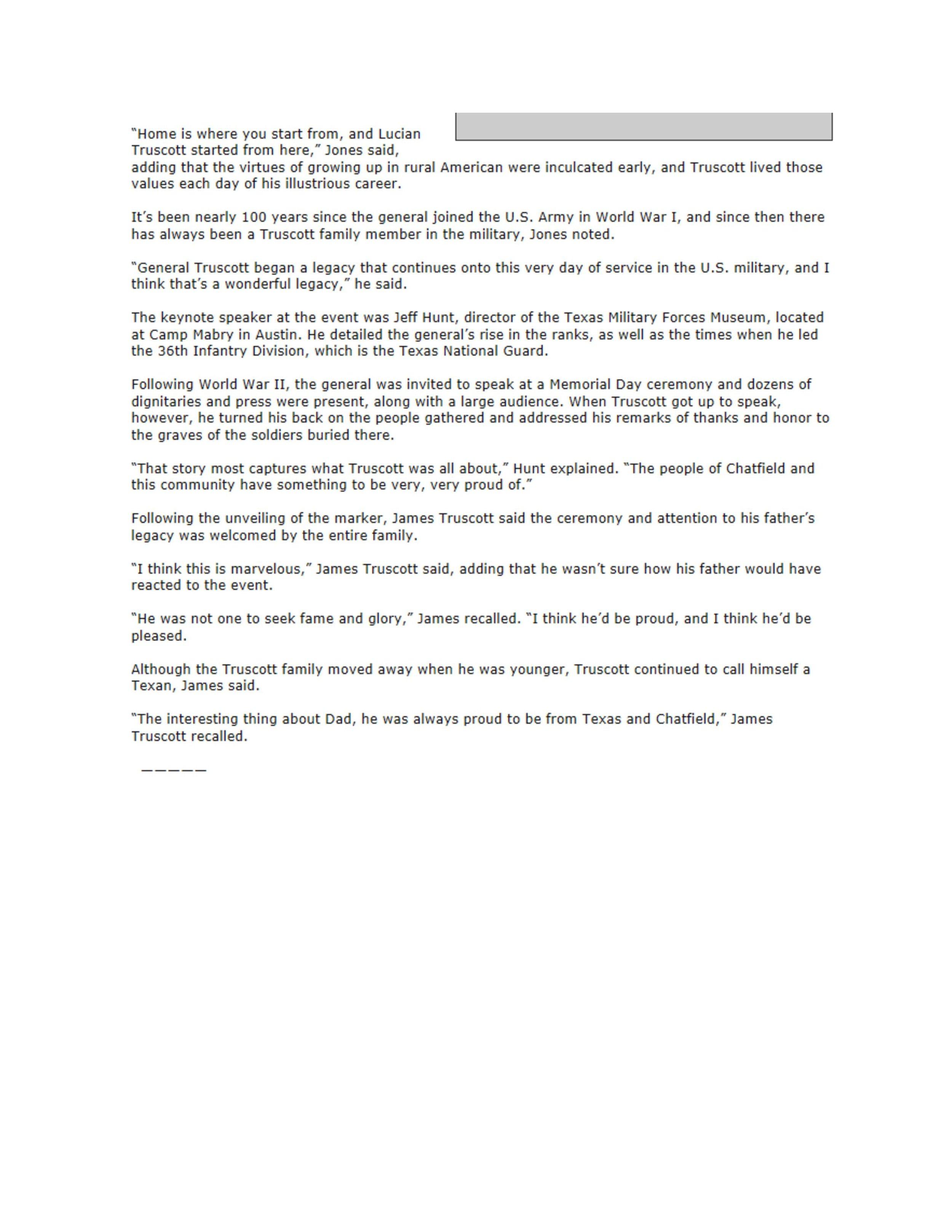 Truscott - Corsicana Daily Sun Article 01-09-2012-page-002.jpg