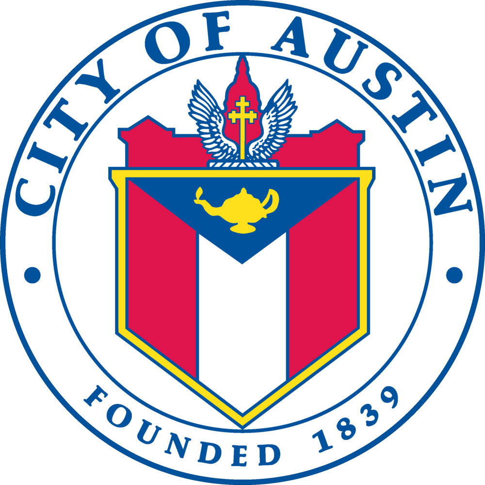 City of Austin logo.jpg