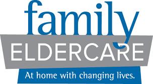 Family eldercare logo.png