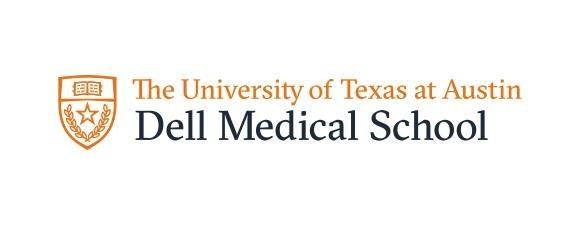Dell medical.jpg