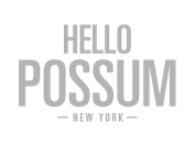 Hello Possum.png