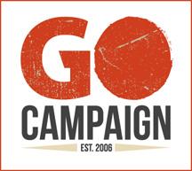 GO_Campaign_logo.jpg