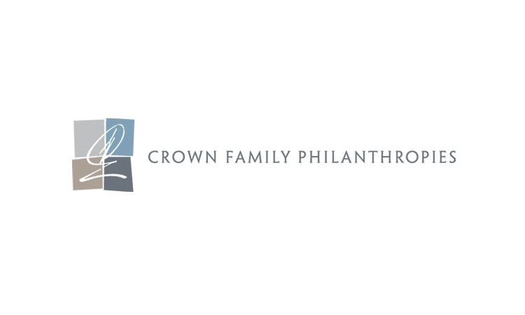 crown logo.jpg
