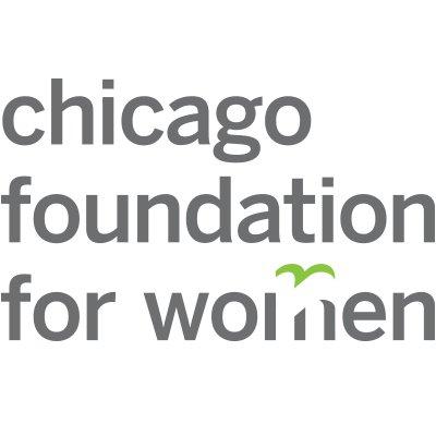 cfw logo.jpg