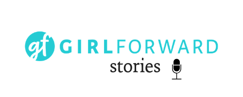 In the Fall of 2018, GirlForward launched our first podcast series where we hear from girls and community members about their experiences and hopes for the future.  Listen here.