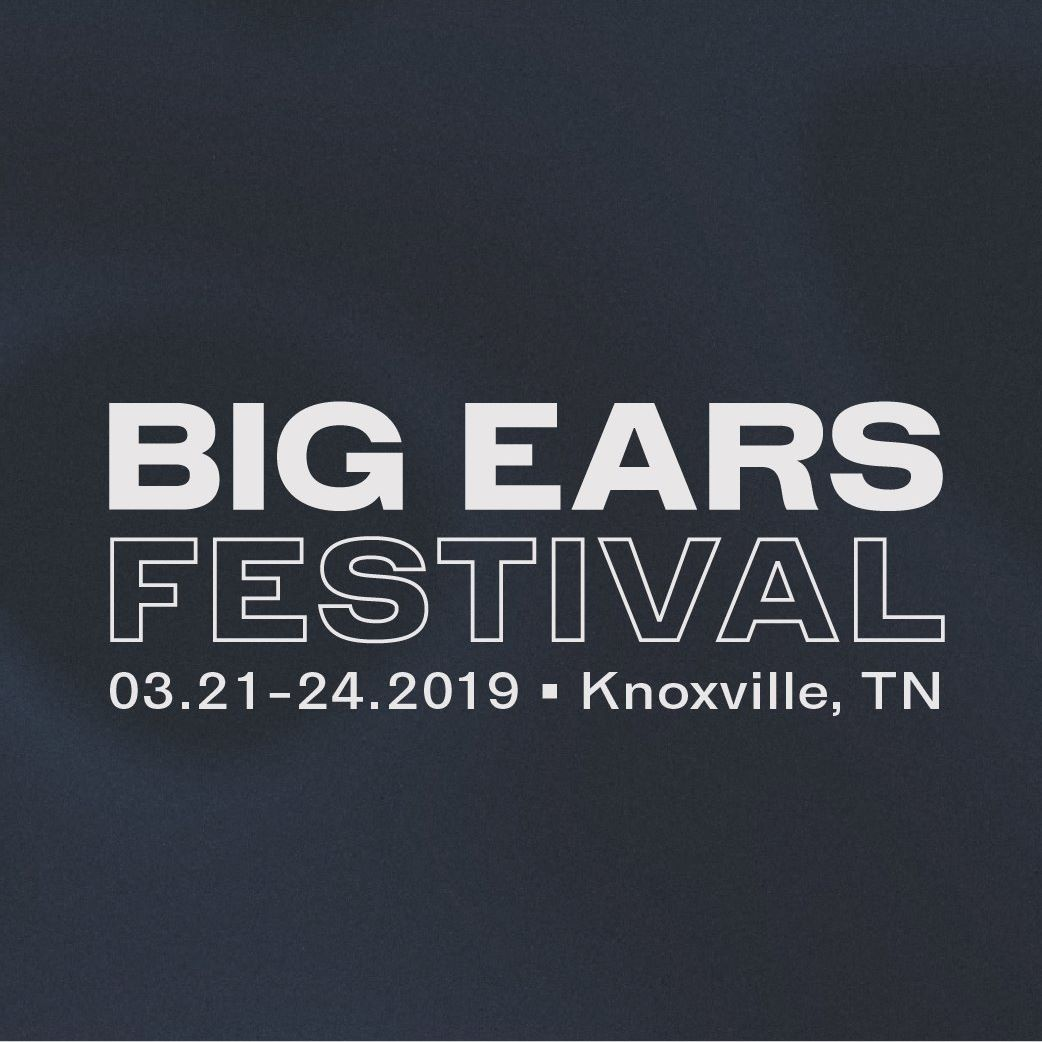 LOGO Big Ears 2019.jpg