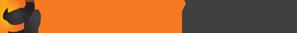 logo_eprophet.png