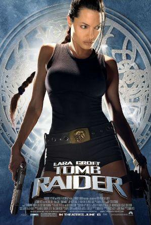 Lara_Croft_film.jpg