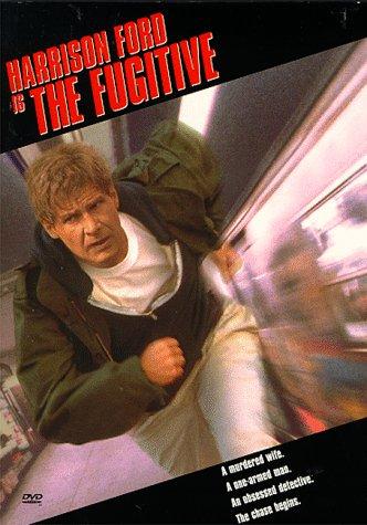 the fugitive.jpg