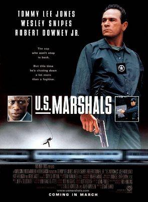 U.S._Marshals_(movie_poster).jpg