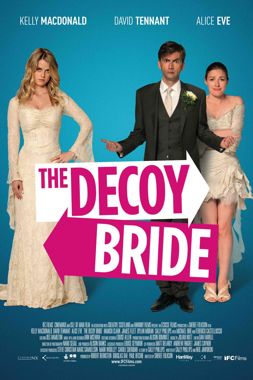 The Decoy Bride.jpg