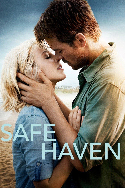 safe haven.jpg