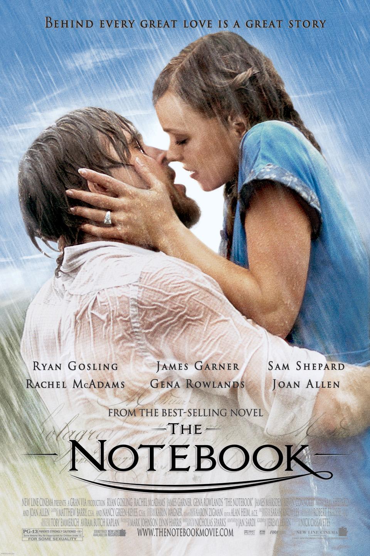 the notebook.jpg
