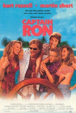 Captain_ron_poster.jpg