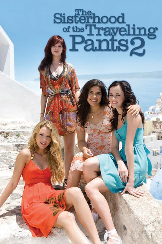 the-sisterhood-of-the-traveling-pants-2.15316.jpg