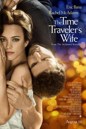 The_Time_Traveler's_Wife_film_poster.jpg