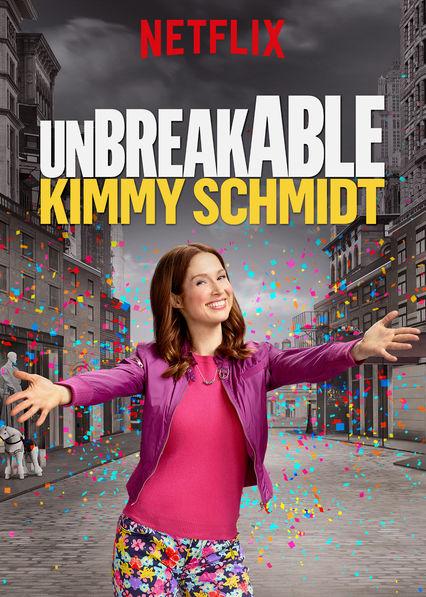 Unbreakable-Kimmy-Schmidt-Poster-unbreakable-kimmy-schmidt-39747987-426-597.jpg