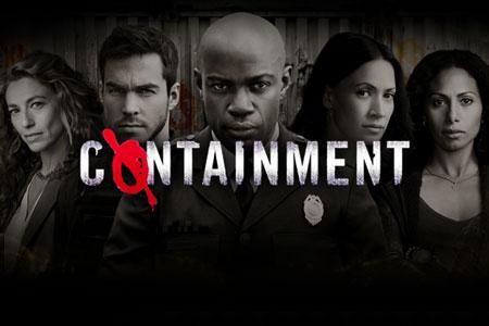 containment-logo-450x300.jpg