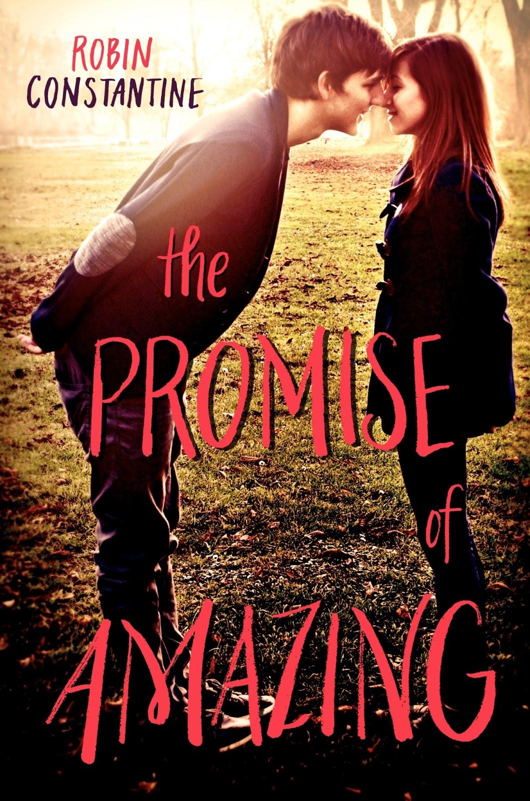 The-Promise-of-Amazing.jpeg