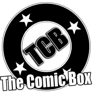 The-Comic-Box-Large-Logo-300x300.png