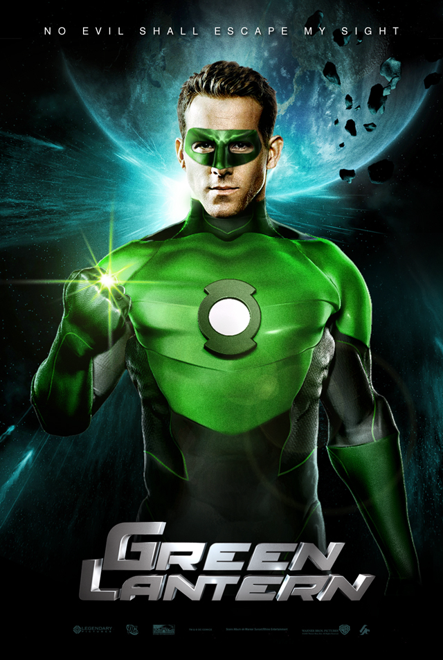 1341305-the_green_lantern_movie_poster_by_hyzak.png